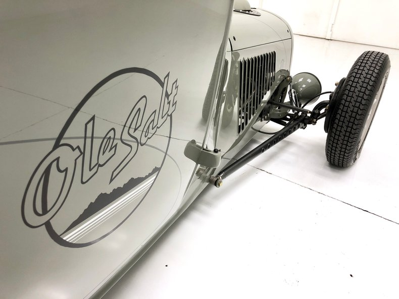 1927 Ford Model T 23