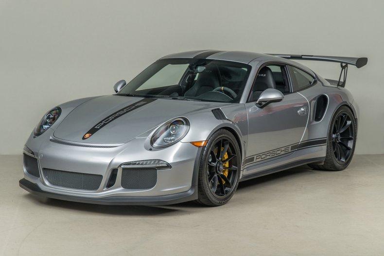 2016 Porsche 911 GT3 RS_5599