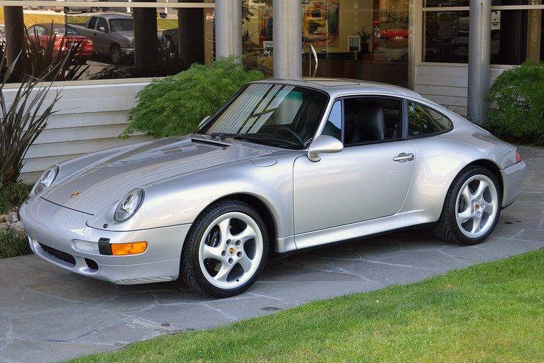 1998 Porsche C2S Carrera S_4946