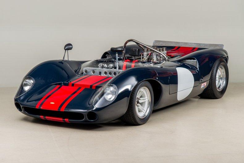 1966 Lola T70 MK 2_5702