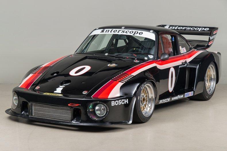 1978 Porsche 935 _5766