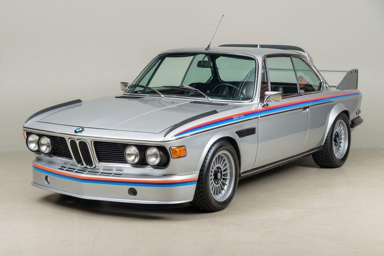 1974 BMW 3.0 CSL _5869