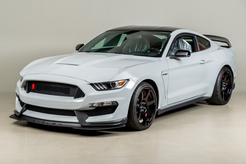 2015 Shelby GT350R _5900