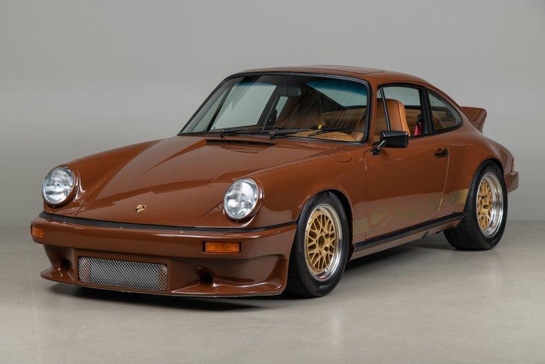 """1975 Porsche 911 Carrera """"R-Gruppe""""_5947"""