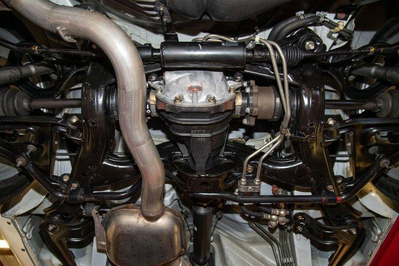 1994 Nissan Skyline GT-R V-Spec II, WHITE, VIN BNR32-309366, MILEAGE 21947