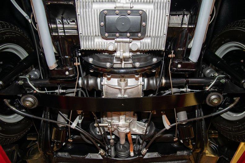 1961 Porsche 356 B Super 90 GT, SILVER, VIN 115377, MILEAGE 90716