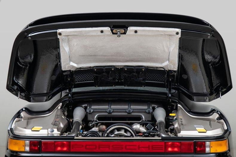 1988 Porsche 959 , BLACK, VIN WP0ZZZ95ZJS900248, MILEAGE 6550