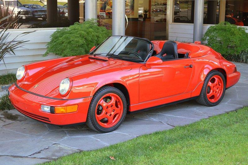 1994 Porsche speedster _4898v