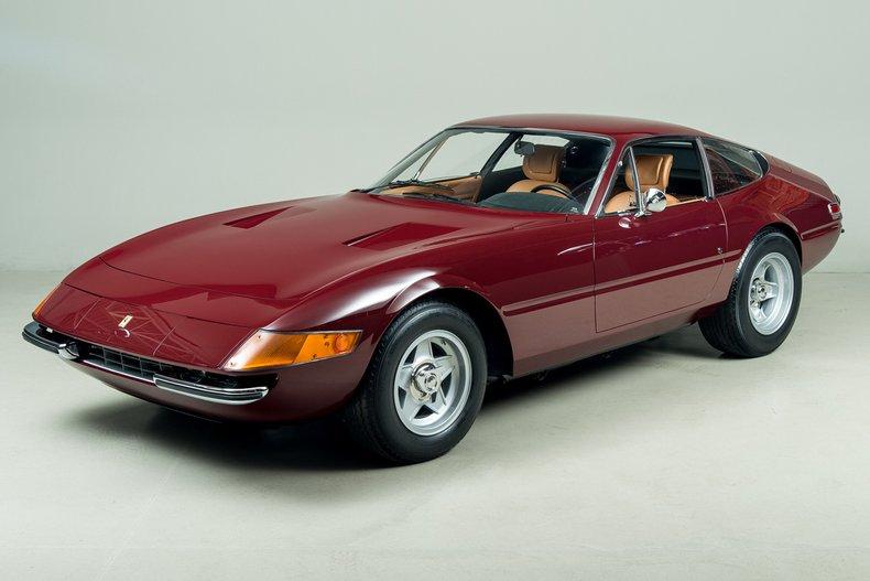 1972 Ferrari 365 GTB Daytona_5028