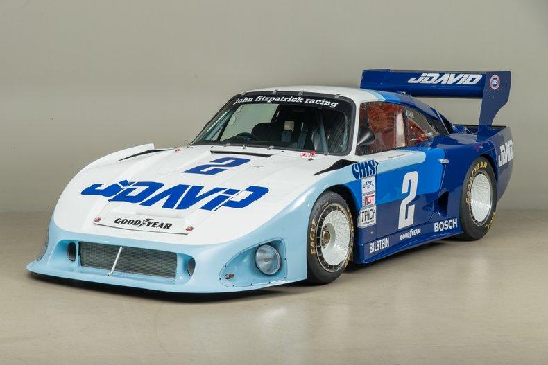1981 Porsche 935 K4_5067
