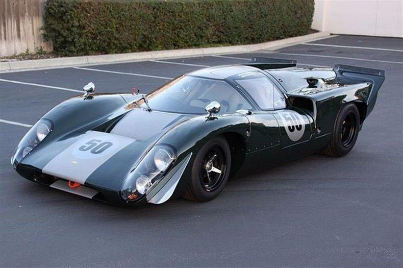 1968 Lola T70 Mk3B_3863