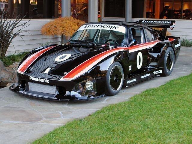 1980 Porsche 935 K3_2812V