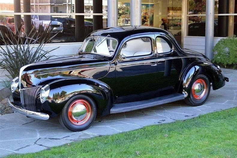 1939 Ford Deluxe Coupe_4809