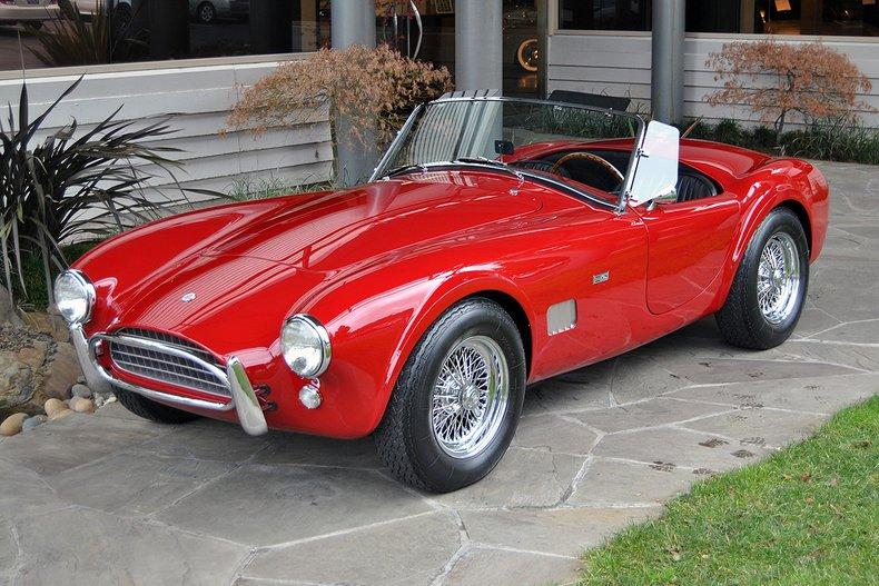 1963 Shelby Cobra 289_4372