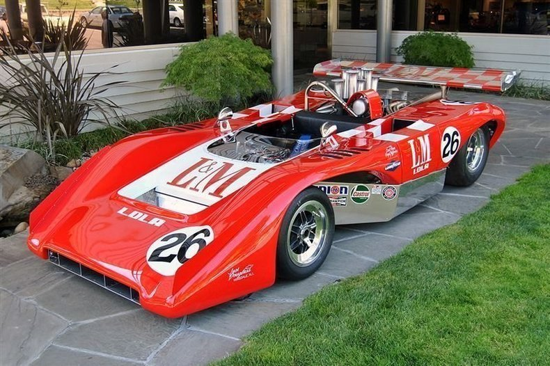 1970 Lola T222 Can-Am_4526