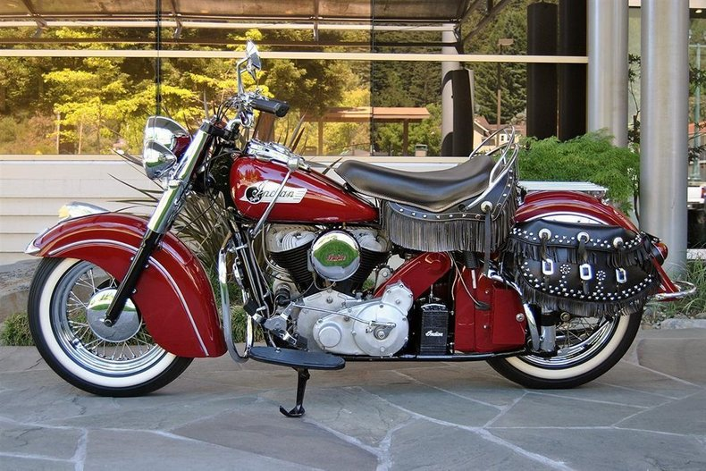 1953 Indian Chief Roadmaster_4722