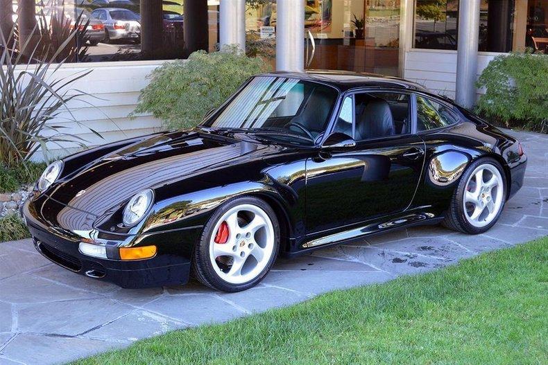 1998 Porsche 911 Carrera S_4754