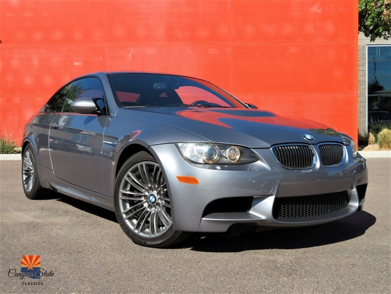 2008 BMW 3 Series For Sale