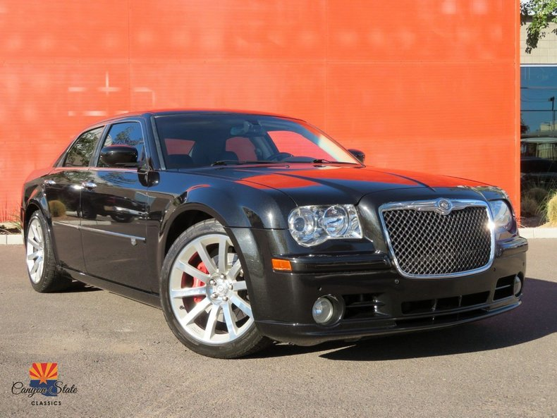 2010 Chrysler 300 For Sale