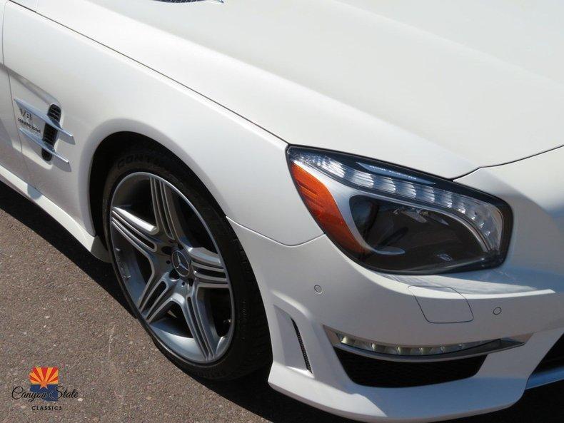 Mercedes Mct Transmission Problems