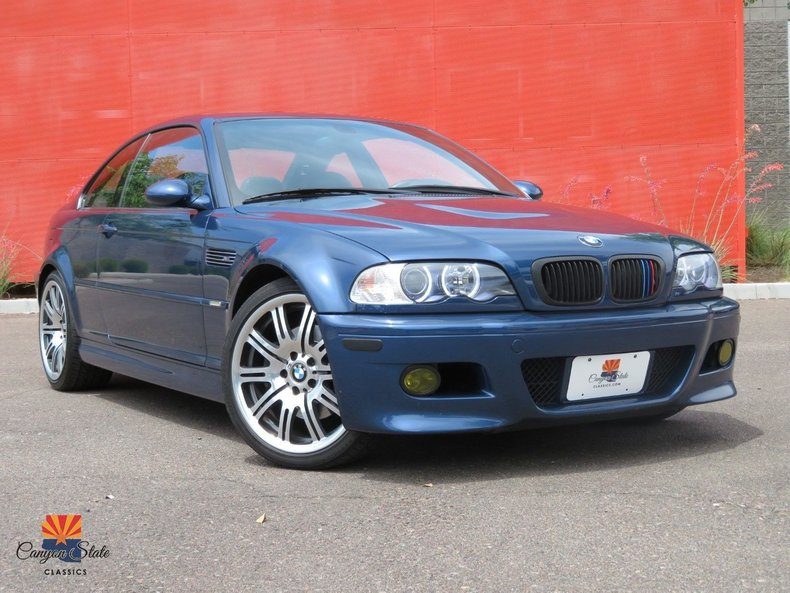 2005 BMW 3 Series For Sale