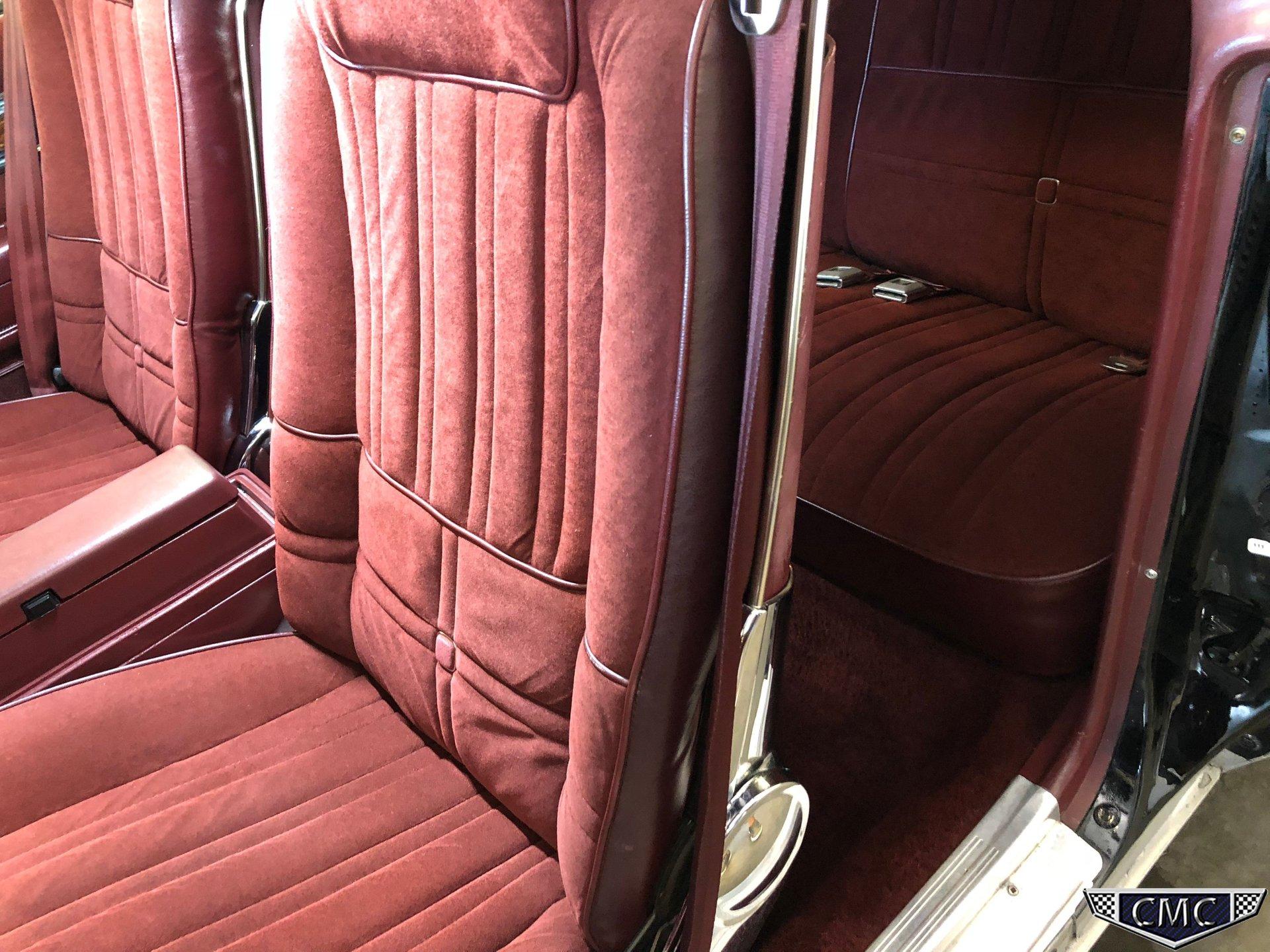 1983 Oldsmobile HURST-OLDS for sale #100611 | MCG
