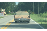 1961 Chrysler Imperial For Sale