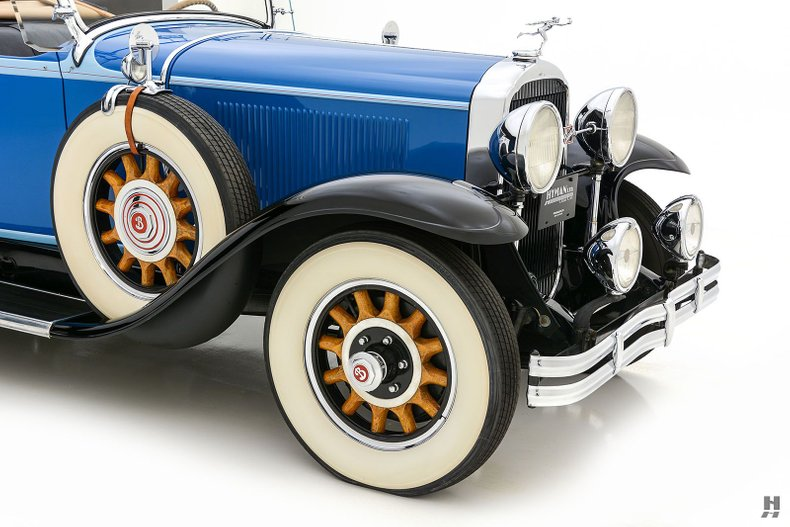 1930 Buick Series 60 For Sale