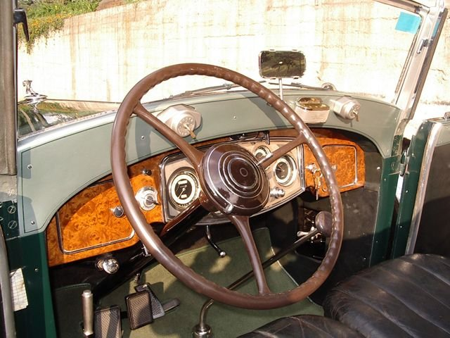 1934 Packard 1101 For Sale