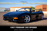 1997 Ferrari 355 For Sale