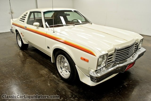 1978 Dodge Other