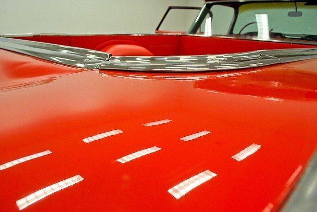 1959 Chevrolet El Camino   Classic Car Liquidators in