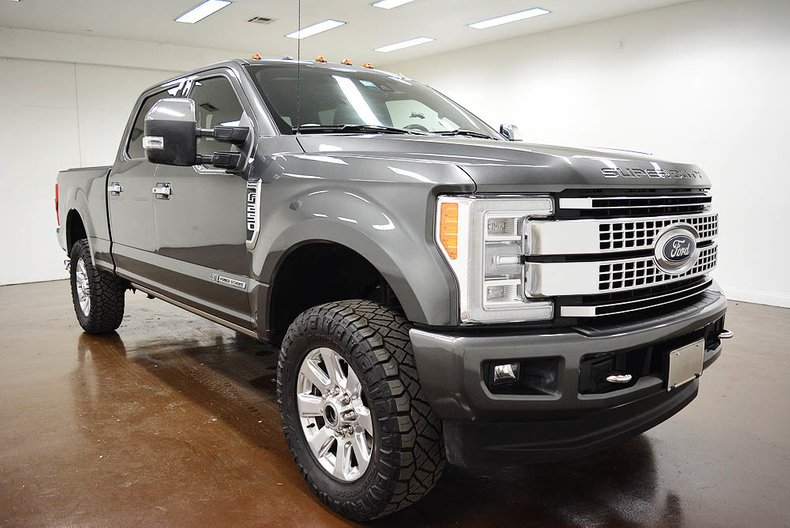 ford f250 classic sold