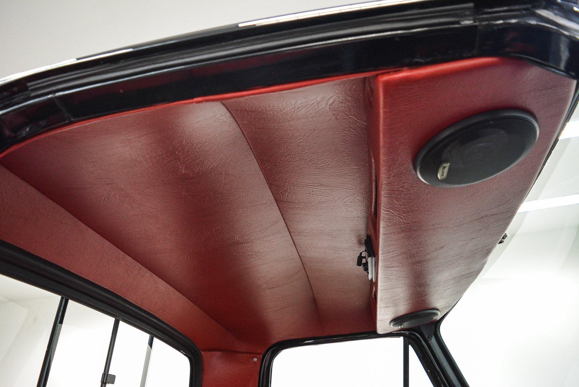 1964 Ford F100 Classic Car Liquidators In Sherman Tx Black