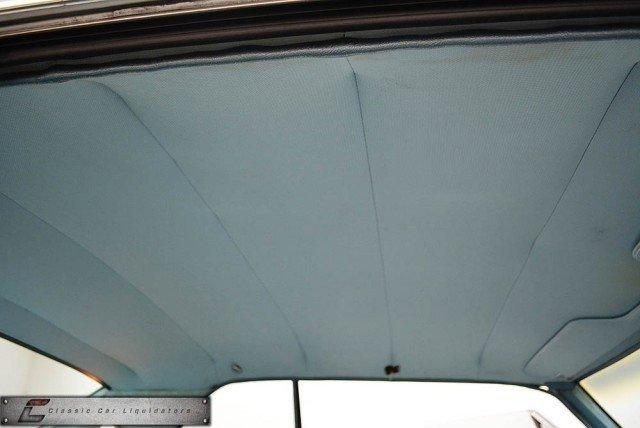 1965 Oldsmobile Cutlass   Classic Car Liquidators in Sherman, TX