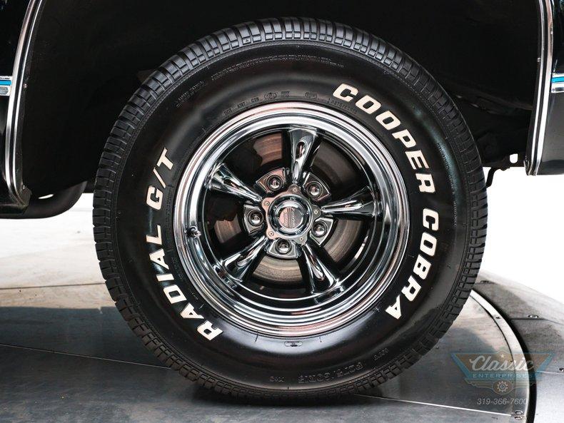 1978 Chevrolet Scottsdale 16