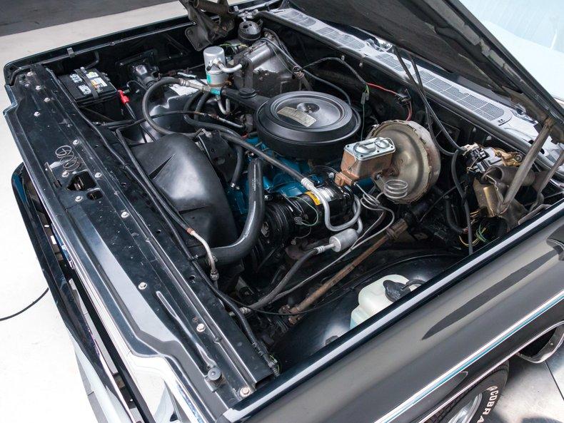 1978 Chevrolet Scottsdale 18