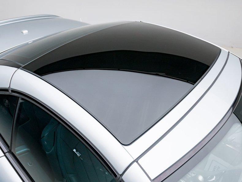 2009 Mercedes-Benz SL63 AMG 48