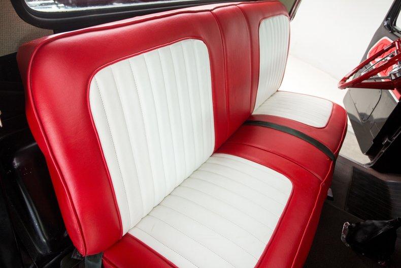 Terrific 1966 Ford F100 For Sale 585 Motorious Dailytribune Chair Design For Home Dailytribuneorg