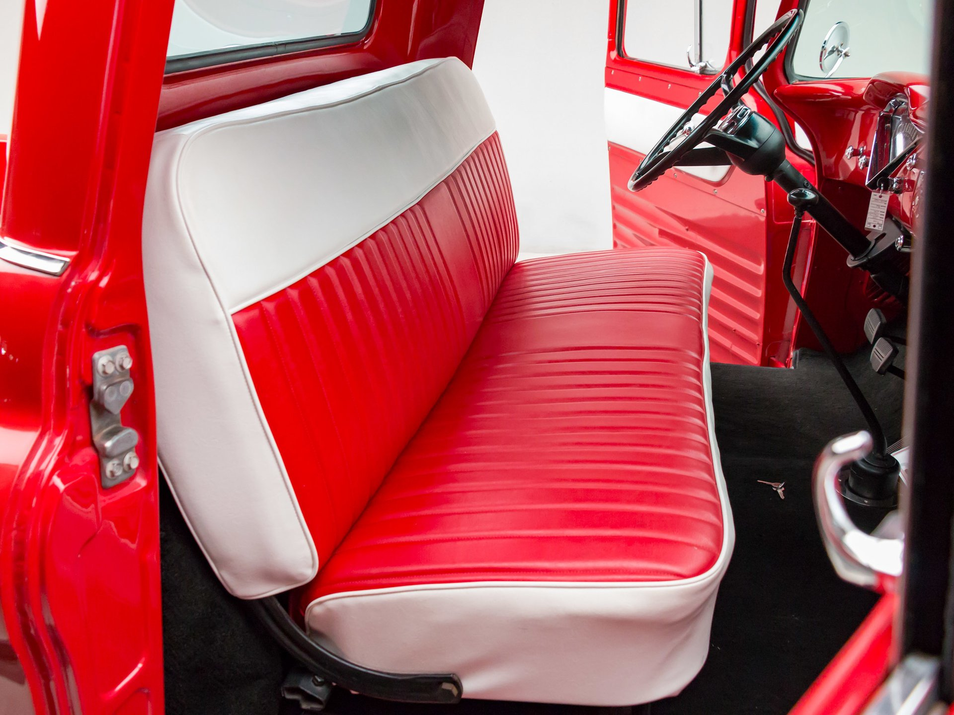 Amazing 1959 Chevrolet Apache Duffys Classic Cars Pdpeps Interior Chair Design Pdpepsorg