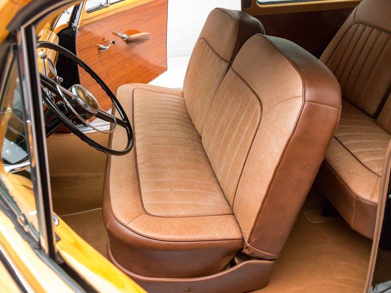 1949 Ford Custom 20
