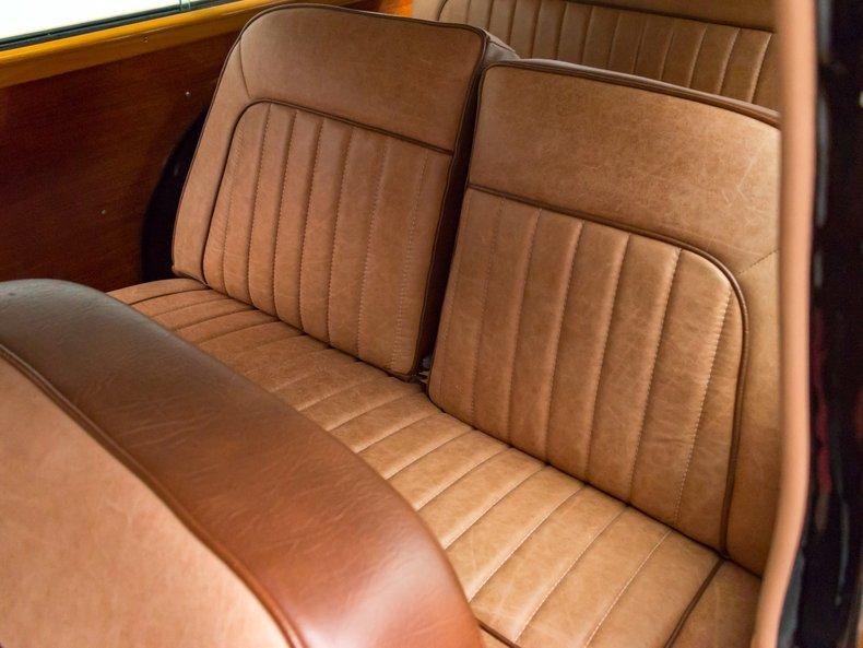 1949 Ford Custom 24