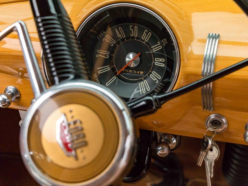 1949 Ford Custom 40
