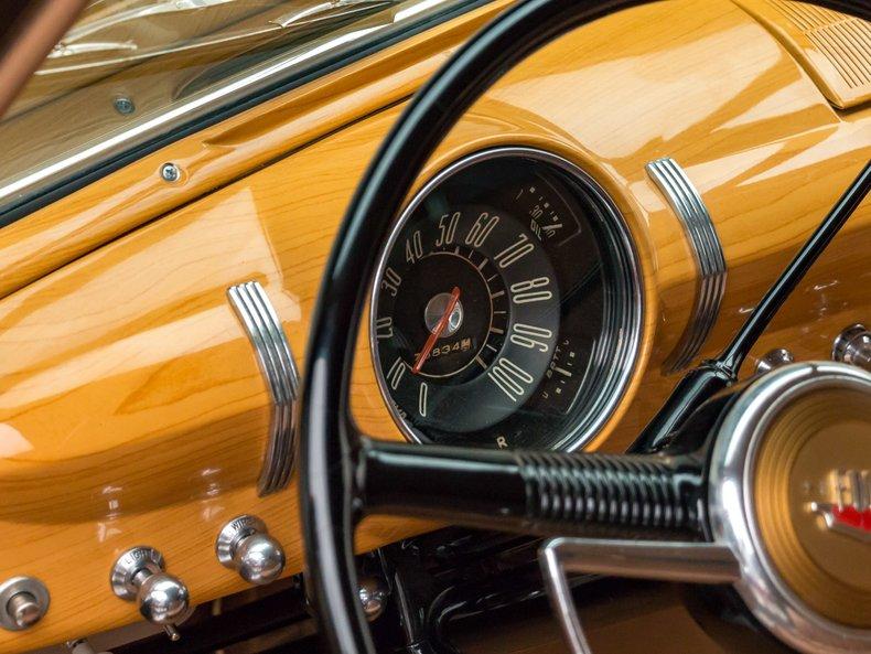 1949 Ford Custom 39