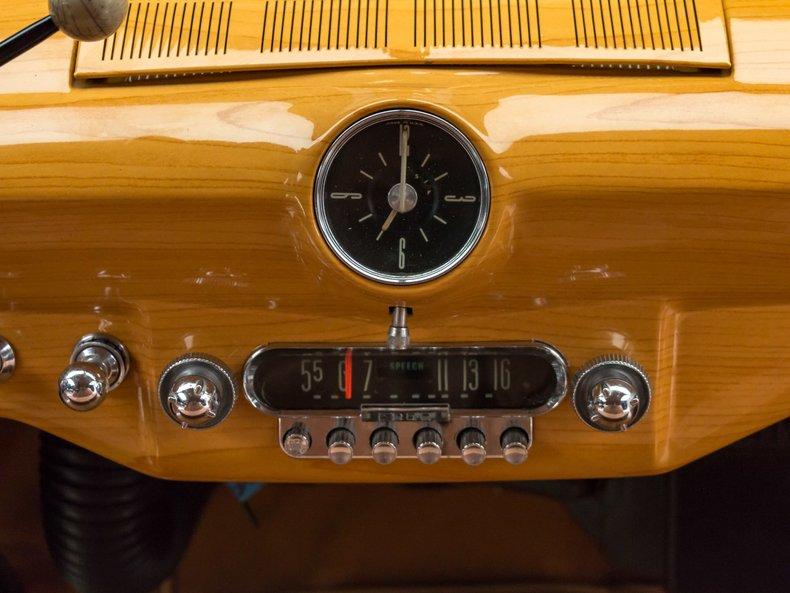 1949 Ford Custom 37