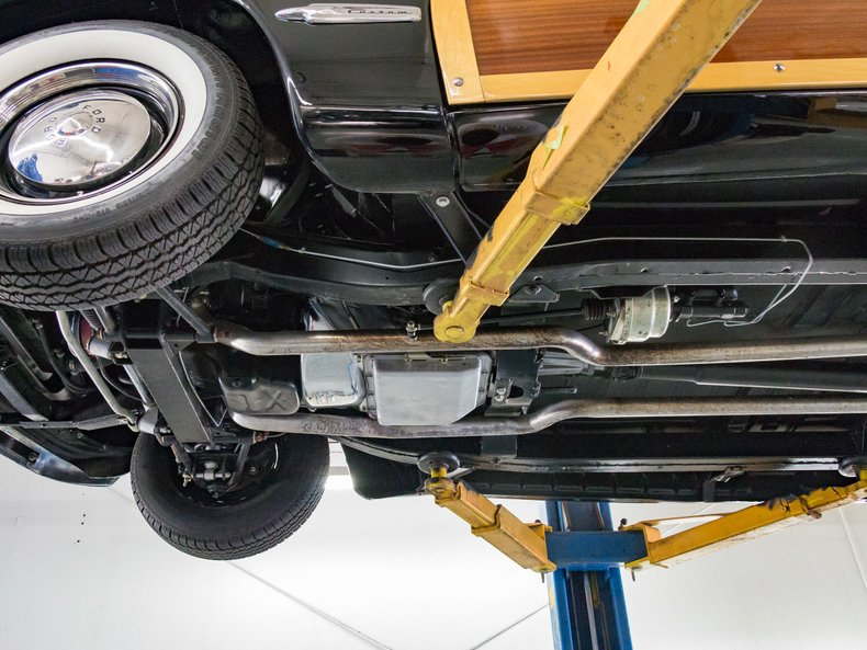 1949 Ford Custom 64