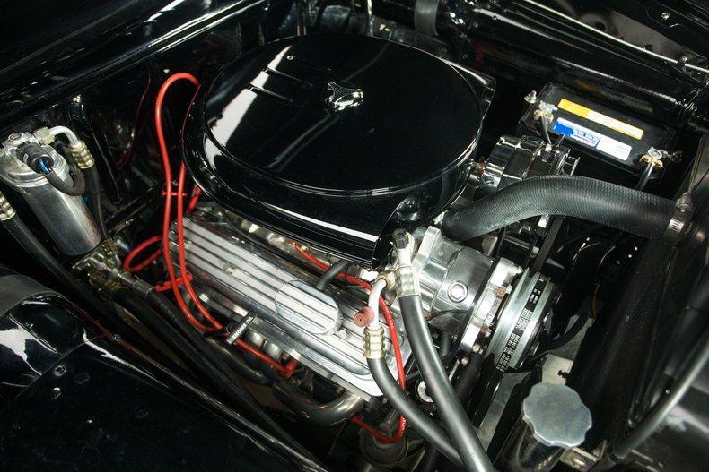 1949 Ford Custom 56