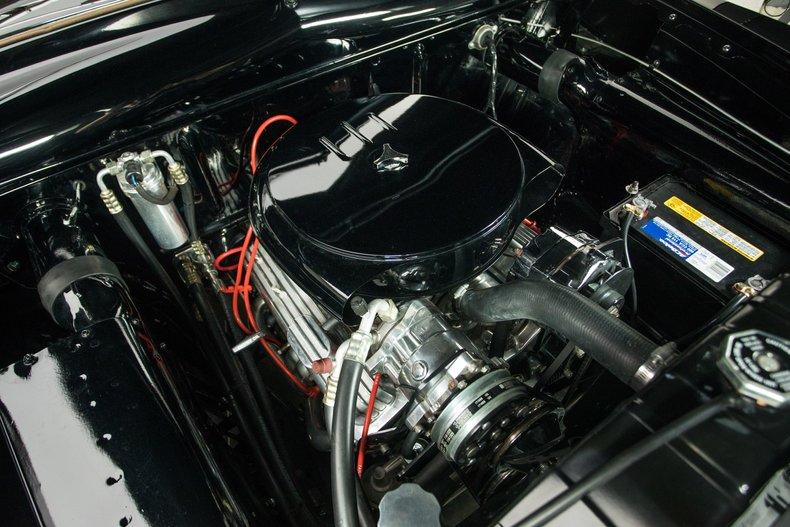 1949 Ford Custom 51