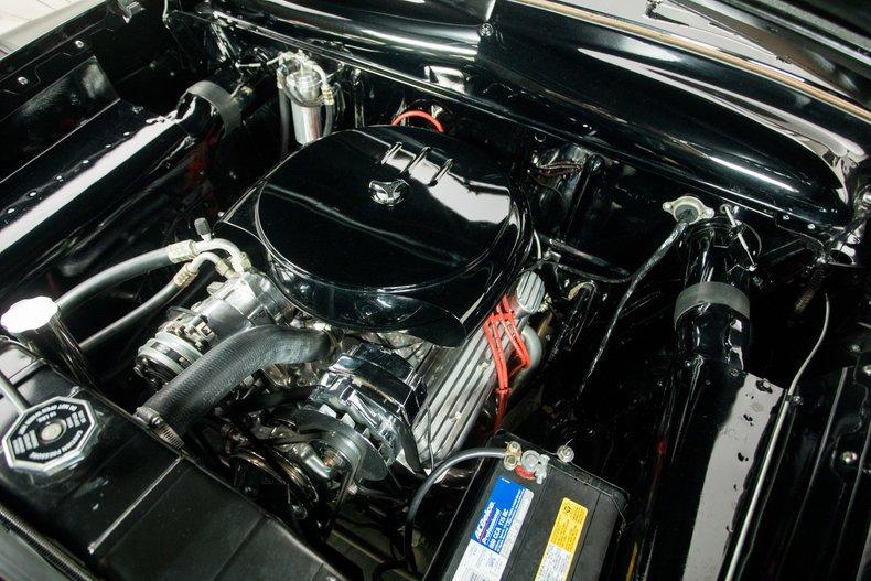 1949 Ford Custom 50
