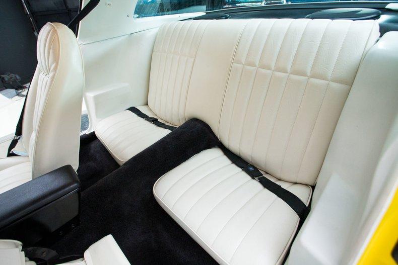 1976 Pontiac Trans Am 48